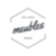 Logo Meubles