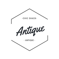 Logo Antique