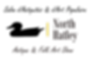 Logo North Hatley Canard trans biling v