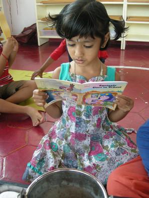 Montessori - left pane3.JPG