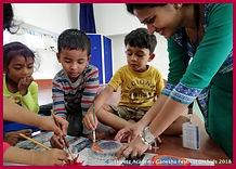 Ganesh Chaturthi sjp(7).jpg