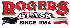 Rogers-Glass-Logo.png