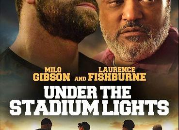 UnderTheStadiumLights.JPG