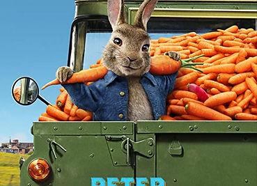 PeterRabbit2.JPG