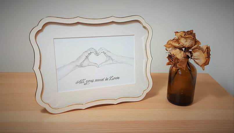 Love hands in frame (final).jpg