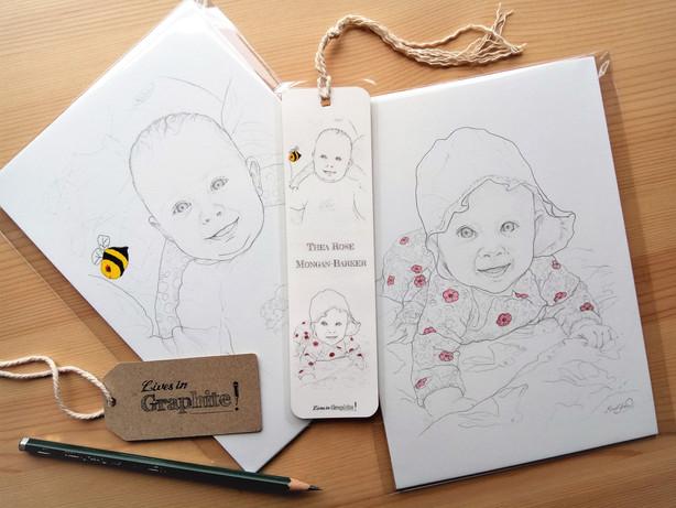 Thea Rose (bookmark) #2.jpg