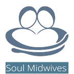 Soul%20Midwives%20logo_edited.png