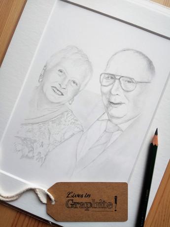 Margaret & Brian (in mount).jpg