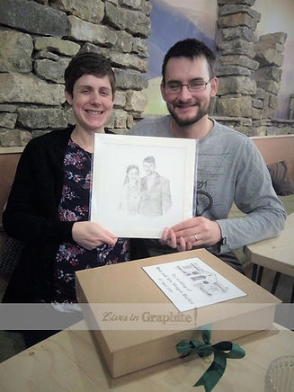 Beth and Alex portrait (final watermark)