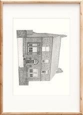 Homes frame.jpg