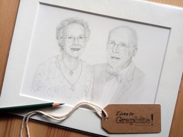 Judy & Frank (in mount).jpg