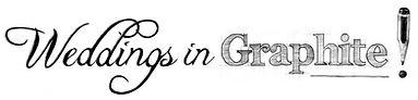 Logo for watermark (horizontal) (cropped