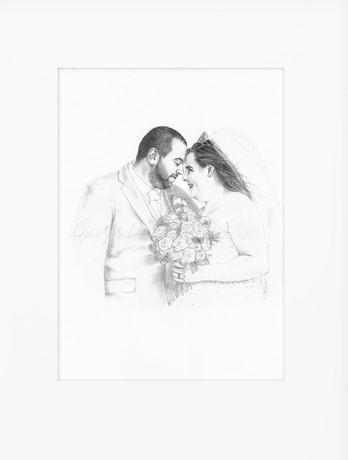 Banner mount (wedding).jpg