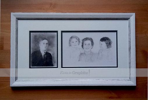 George and Gwendoline (watermarked).jpeg