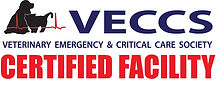 VECCS-Certified-Facility-2.jpg