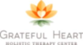 GHHTC_logo_stack_color.jpg