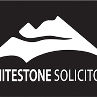 WHITESTONE SOLICITORS