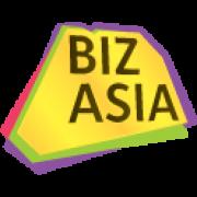 BIZ ASIA