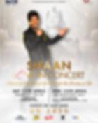 Shaan UK Poster Opt 01.jpg