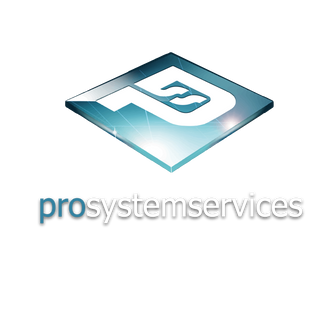 PROSYSTEM SERVICES