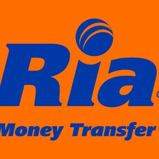 RIA MONEY TRANSFER