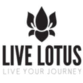 Live_Lotus_LYJBlack_large.jpg