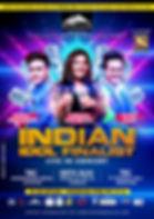 new postponed indian idol.jpeg