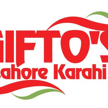GIFTO'S