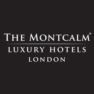 MONTCALM GROUP HOTELS