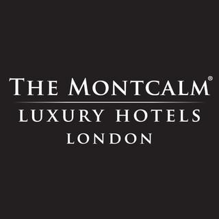 MONTCALM GROUP HOTELS