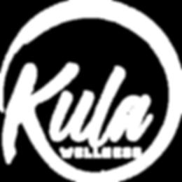 all white kula png.png