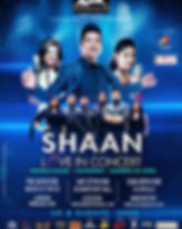 shaan new national postponed.jpeg