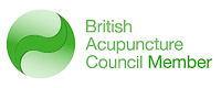 Acupuncture Norfolk British Acupuncture Council