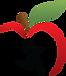 Trigoni Panagiota Logo