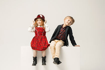 cute-stylish-children.jpg