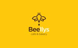 Beellys Café & Bakery