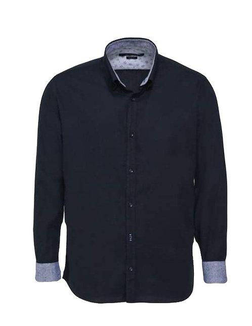 Ανδρικό πουκάμισο ZENZEN