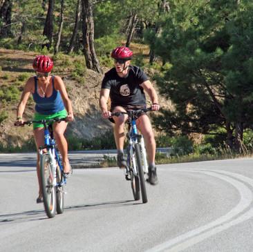 CyclingLesvos.jpg