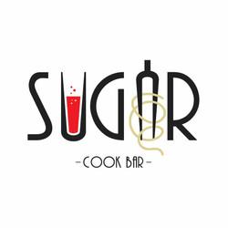 Sugar - Cook Bar