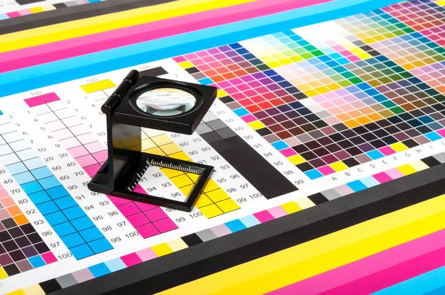 FINAT: Η ψηφιακή εκτύπωση ξεπερνά την αναλογική