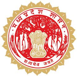 social justice department indore