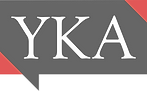 yka-three-logo.png