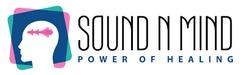 sound n mind