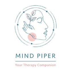 mindpiper alternate