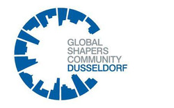 global shapers germany
