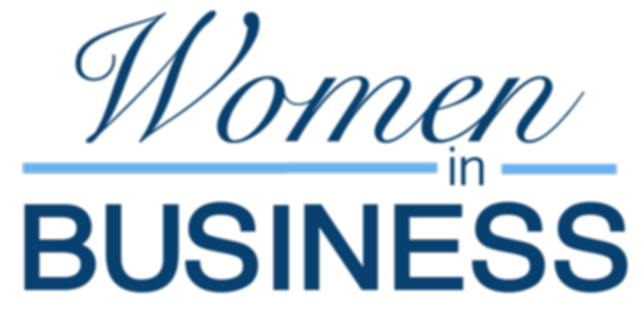VWN Women in Business.png