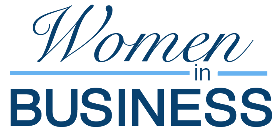 VWN Women in Business.png