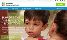 asha.org