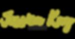 Jessica Kay Logo.png
