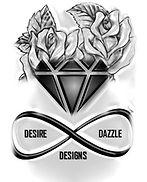 DesireDazzle.JPG